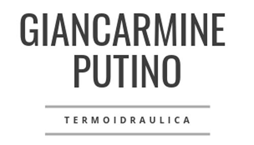 Termoidraulica Putino